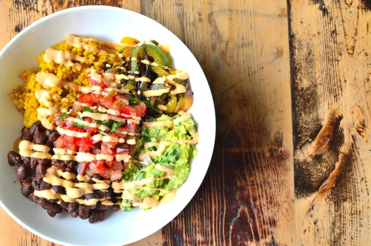 mexican-quinoa-bowl-2